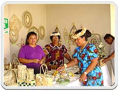 Handicrafts Fair