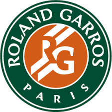 French Open Championship Details