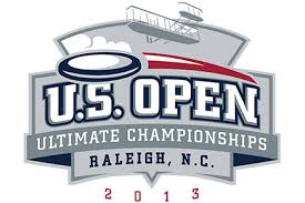 US Open Tennis Tournament Details