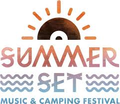 Summer Set Music Festival