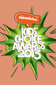 Kids choice Awards (KCAs)